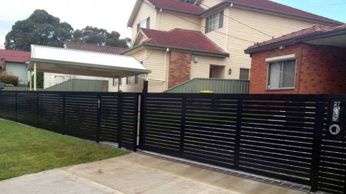 fence-slats