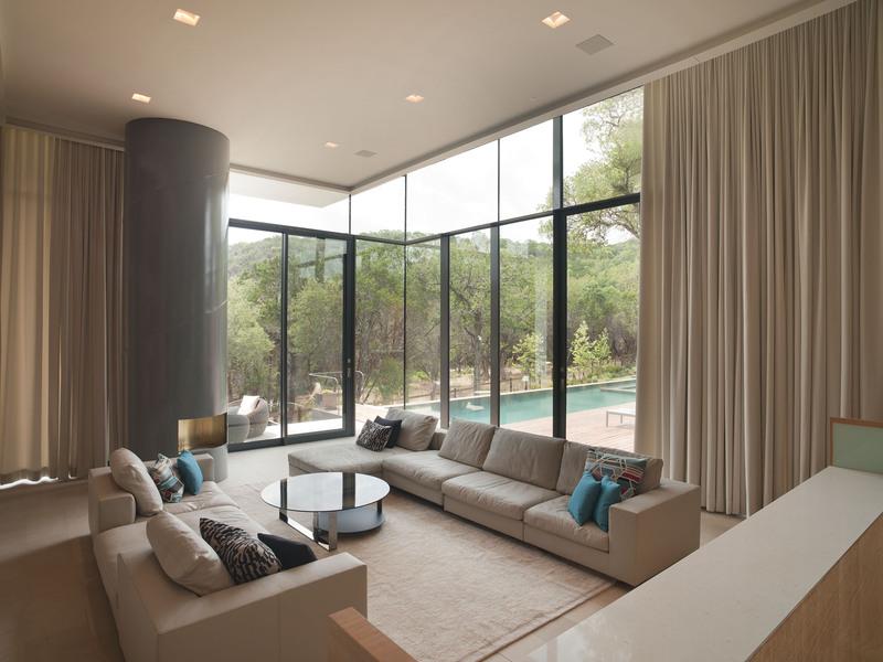Home Center News Expert Home Improvement Advice