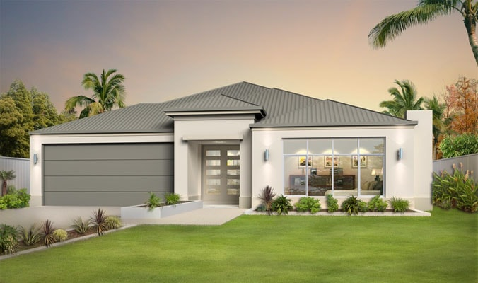 12 reasons why colorbond roofing is so popular in australia