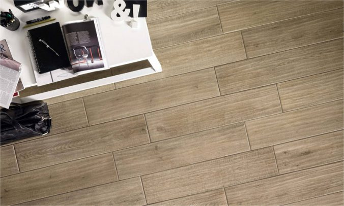 Timber-vs-Tiles